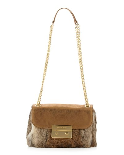 bags inventory evening bags michael kors