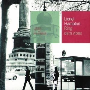 Lionel Hampton - Ring Dem Vibes - Zortam Music