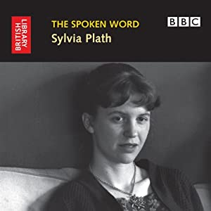 Sylvia plath winter trees poem analysis essays