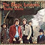 "Shame Shamevon ""Magic Lanterns"""