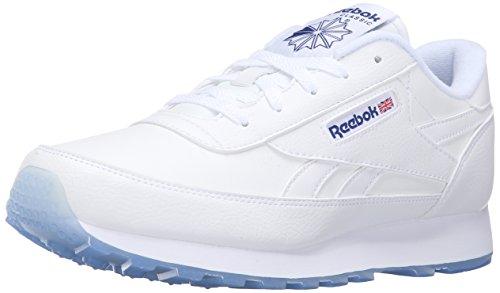 reebok-womens-classic-renaissance-ice-fashion-sneaker-white-team-dark-royal-a1-ice-9-m-us