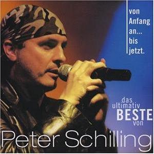 Peter Schilling - Major Tom Lyrics - Zortam Music