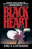 Black Heart (0345466837) by Lustbader, Eric Van
