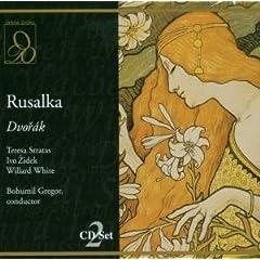 Rusalka 4132D3FKFSL._AA240_