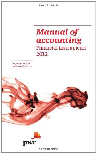 manual-of-accounting-financial-instruments-2012