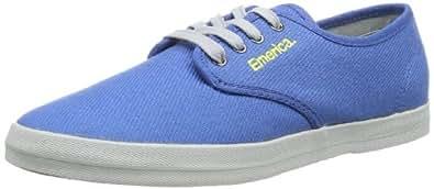 Emerica WINO 6101000088, Herren Skateboardschuhe, Blau (blue), EU 40 (US 7.5)
