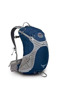 Osprey Stratos 24 Backpack by Osprey