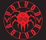 Voivod Thumbnail Image