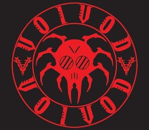 Voivod - Rebel Robot Lyrics - Zortam Music