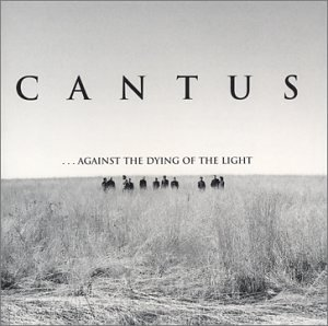 ...Against the Dying of the Light