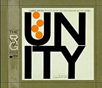 Unity / Larry Young