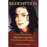 """Redemptionvon """"Geraldine Hughes"""""""