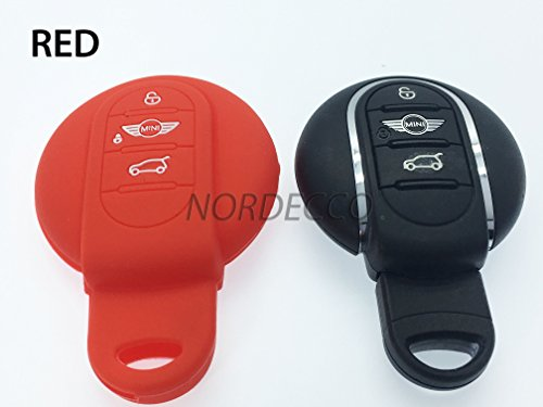 100-high-quality-graded-silicone-key-fob-protective-case-cover-for-2014-2015-2016-mini-f56-cooper-co