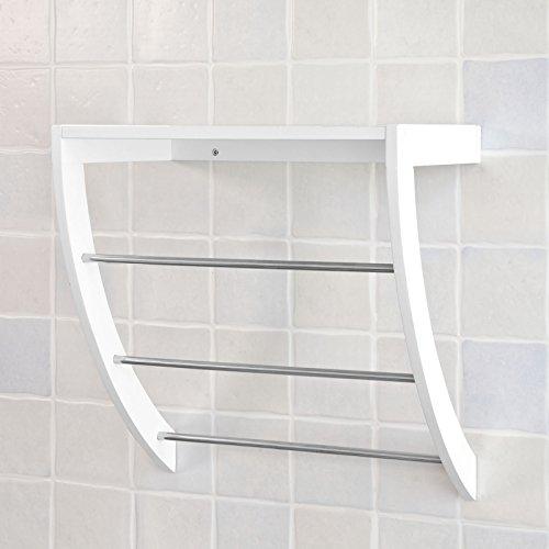 Salle de bain SoBuy 6900021382168 moins cher en ligne - Maisonequipee