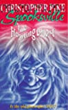 The Howling Ghost (Spooksville) (0340661143) by Christopher Pike