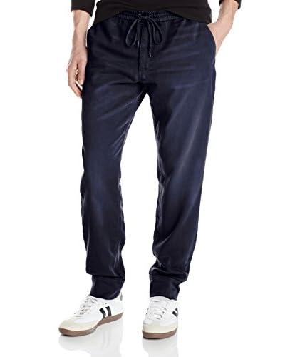 JOE'S Jeans Men's Quest Slim Jogger