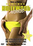 Hollywood Workout [DVD]