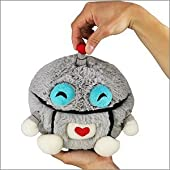 Mini Squishable Robot - 7