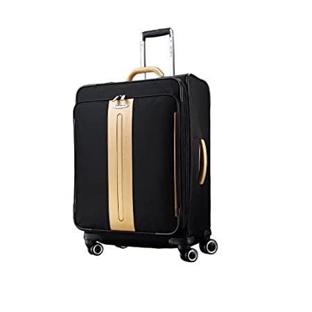 Samsonite Black Label Hommage III 24