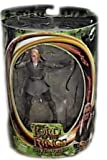 Legolas original release action figure Lord of the Rings