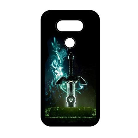 designer-charming-legend-of-zelda-pc-protective-cover-cases-for-lg-g5