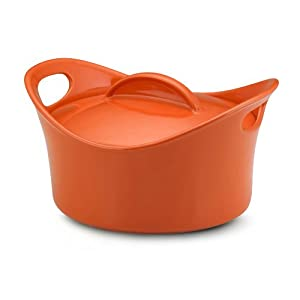 Click to buy Cool Kitchen Gadget: Rachael Ray Stoneware