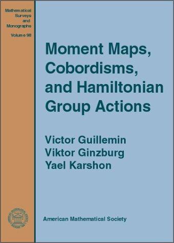 Yael Karshon Publication