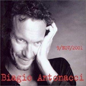 Biagio Antonacci - Best of Biagio Antonacci:1989-2000 - Zortam Music
