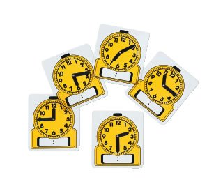 OVERHEAD ANALOG/DIGITAL CLOCKS - Buy OVERHEAD ANALOG/DIGITAL CLOCKS - Purchase OVERHEAD ANALOG/DIGITAL CLOCKS (Learning Resources, Toys & Games,Categories)