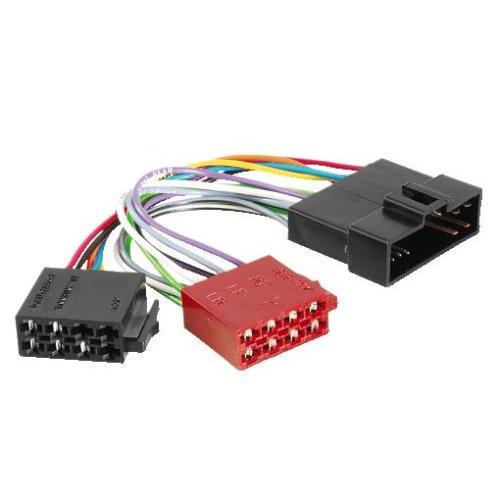 hama-adapter-kia-sephia-auf-iso-stecker-lautsprecher-und-stromversorgung