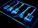 ADV-PRO-s091-b-Guitars-Weapon-Band-Bar-Beer-Neon-Light-Sign