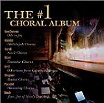 #1 Choral Album