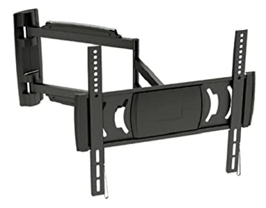 Cheap  Cantilever Arm TV Bracket Samsung LG LED LCD 40 42 46