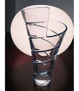 MIKASA - Vase CROSWINDS