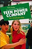 img - for Das r tselhafte Bild. Die geheimnisvollen F lle der Teen- Power- Company. book / textbook / text book