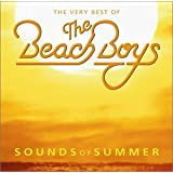 Sounds of Summer: Very Best of The Beach Boys ~ The Beach Boys