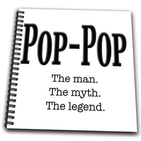 Crayon Pop Album front-1029150