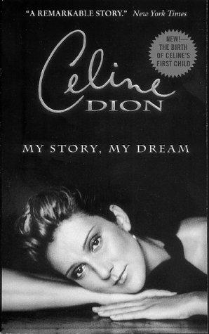 celine-dion-my-story-my-dream