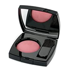 Chanel Powder Blush No. 99 Rose 4G/0.14Oz