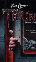 The Train (Point Horror)