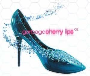 Cherry Lips (Go Baby Go !)