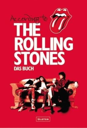 According-to-The-Rolling-Stones-Mick-Jagger-Keith-Richards-Charlie-Watts-Ronnie-Wood-Die-Geschichte-der-Rolling-Stones