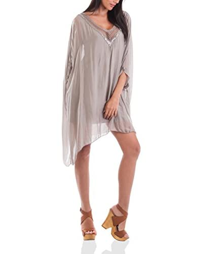 Silk Factory Vestido