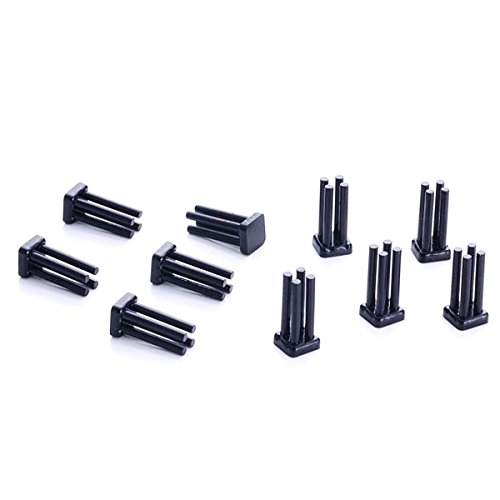 enzotech-mos-c1-le-mosfet-heatsinks-10-pack-black