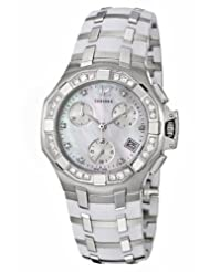 Concord Women's 311157 Saratoga Watch