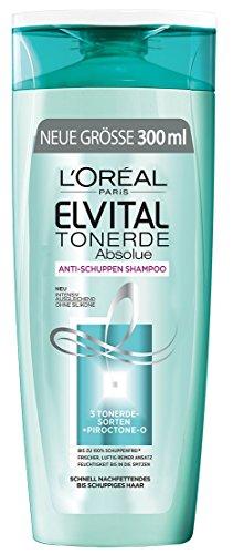 loreal-paris-elvital-shampoo-tonerde-anti-schuppen-3er-pack-3-x-300-ml