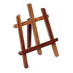 Roger & Moris Artist Easel 15 (Teak Wood)