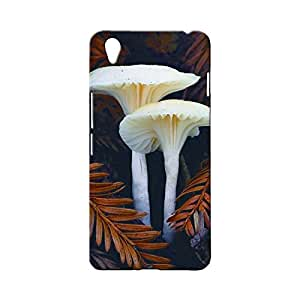 G-STAR Designer Printed Back case cover for Oneplus X / 1+X - G6408