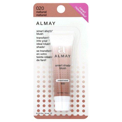 almay-smart-shade-blush-natural-020-05-ounce-tube-by-almay