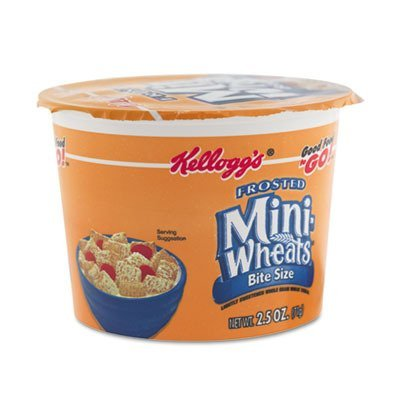 breakfast-cereal-frosted-mini-wheats-single-serve-6-cups-box